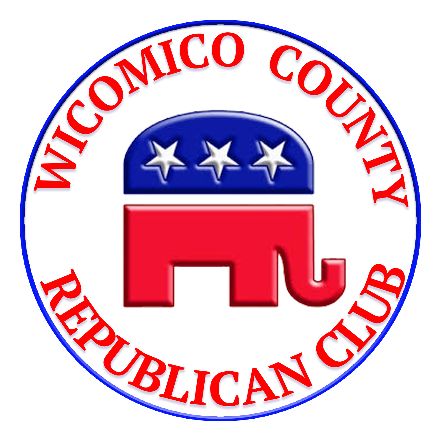 Wicomico County Republican Club