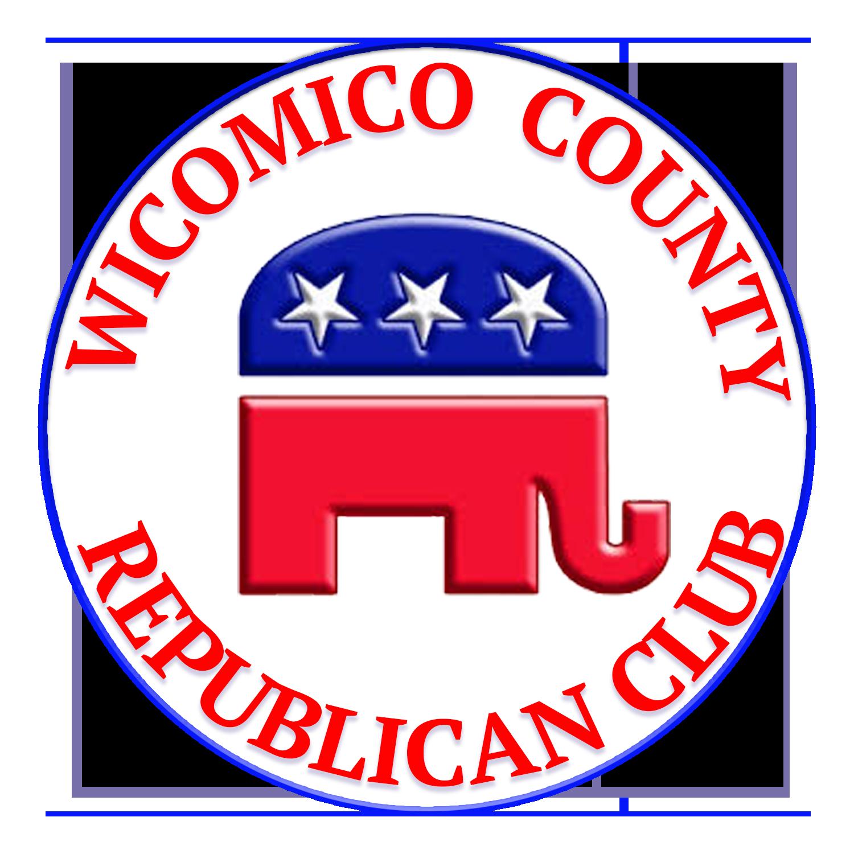 Wicomico County Republican Club